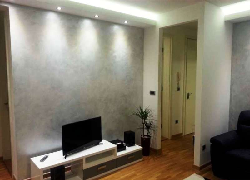 Stan 56m² Novi Beograd Belvill